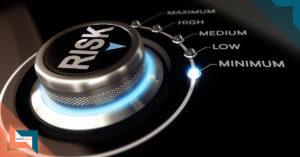smrtpass mitigate risk employer of record