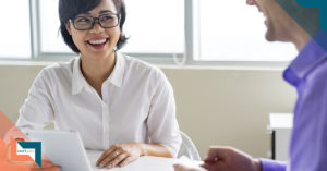 smrtpass take ownership of career progress
