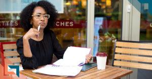 smrtpass establishing buy-in msp staffing solutions